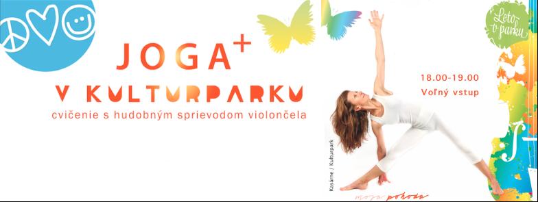 poster_jogaVparku2017_FB